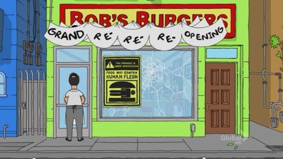 1x01-Human-Flesh-bobs-burgers-18448468-900-507
